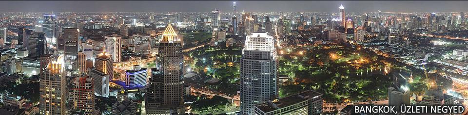 thai fordítások cégek számára