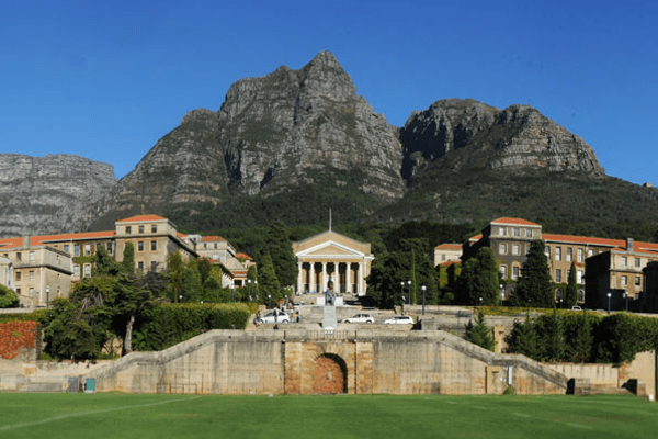UCT Cape Town2