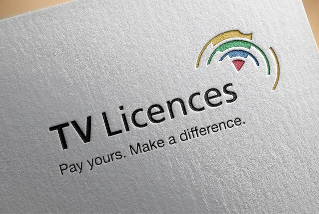 Government wants Netflix and Multichoice to collect TV licences for the SABC