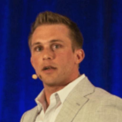 Tanner Larsson