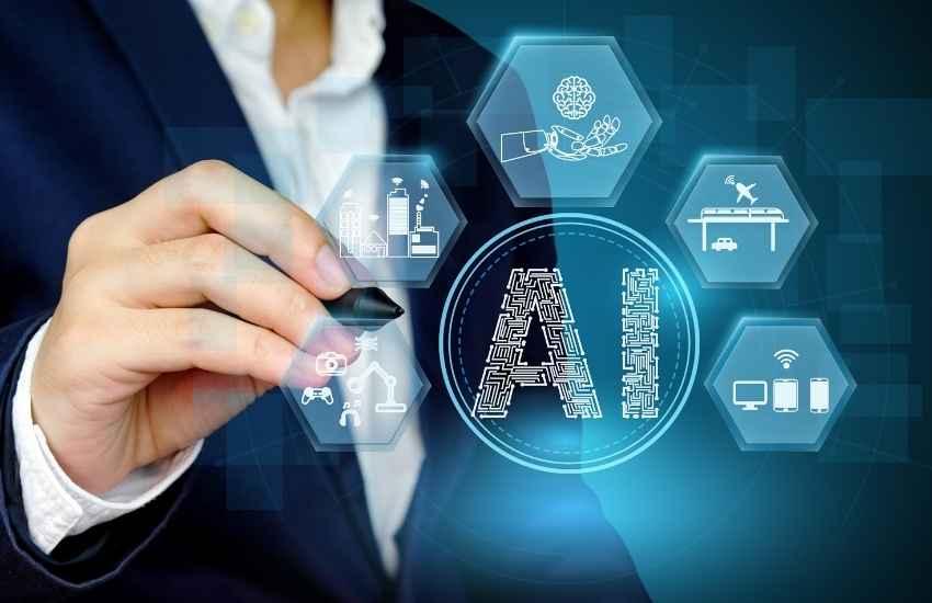 demystifying AI