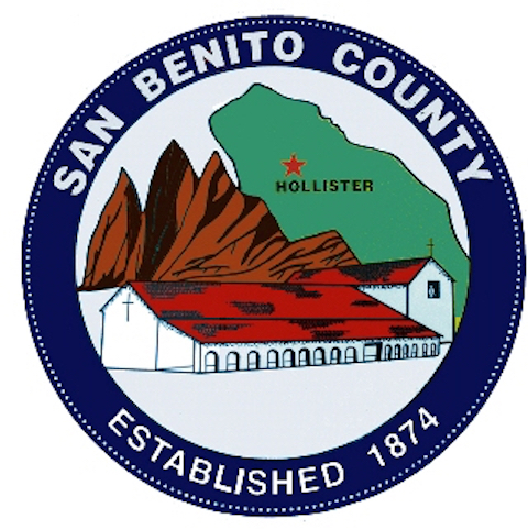 San Benito County releases list of business grant winners