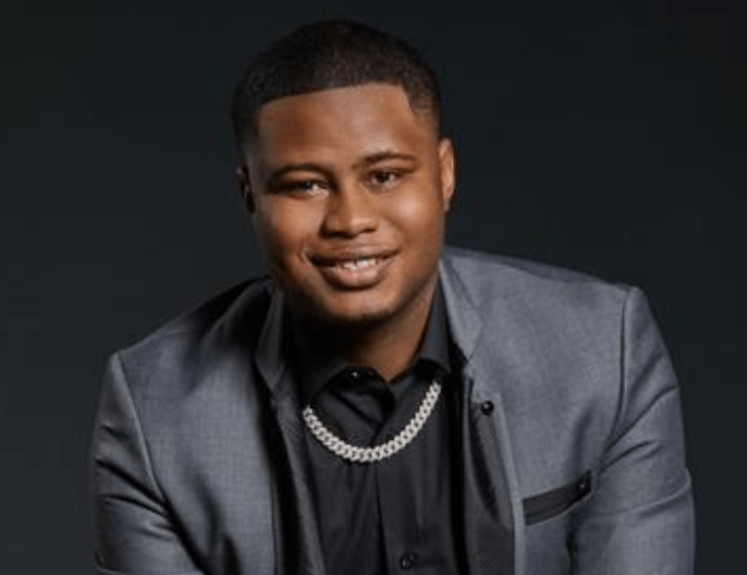28-Year-Old Entrepreneur Went From Welfare to Millionaire to Retire His Mom