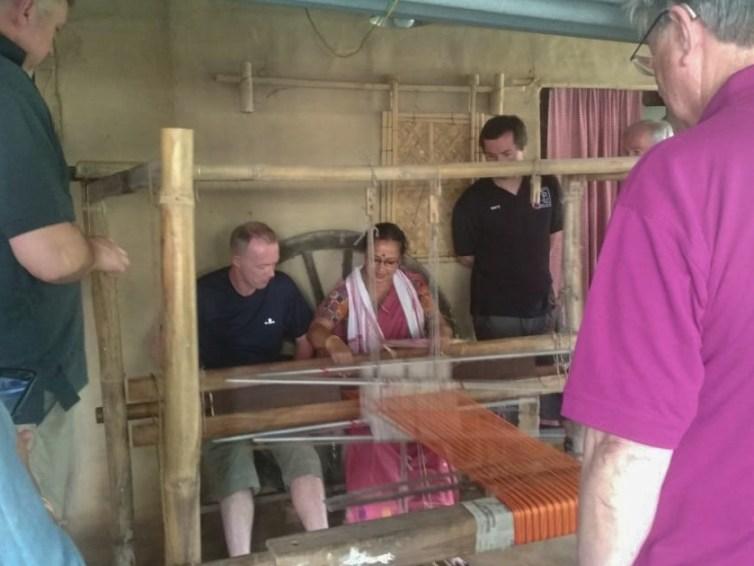 Female entrepreneur turns 'trash into treasure' in India's Assam | Environment News | Al Jazeera