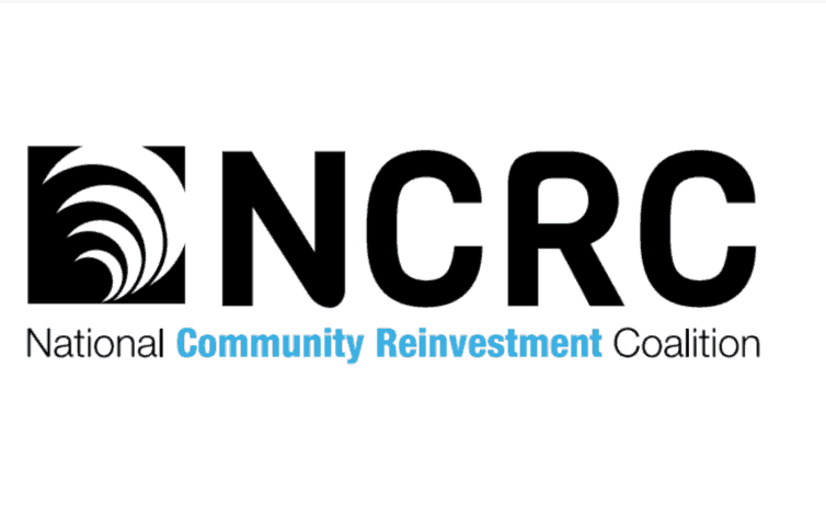National Community Reinvestment Coalition, Equivico by NCRC, and the Stavros Niarchos Foundation (SNF) Announce Recipients of Inaugural Small Business Grant Program » NCRC