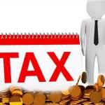 Reprieve For SMEs As High Court Suspends Minimum Tax