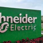 Schneider Electric Unveils Digital Architecture For Energy Management In Buildings