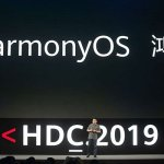 "Huawei Launches ""Plan B"" Operating System HarmonyOS, After US Ban"