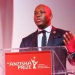 Anzisha Prize Announces Top 20 Young African Entrepreneurs For 2019