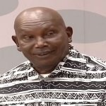 Late Retired Moi's Staffers To Wait Longer For Redeployment
