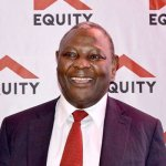 Equity Group Shareholders Will Not Receive Dividends, Board Declares