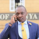 Ken Mijungu Fired From NTV In Ongoing Retrenchment