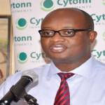 Investors Report Cytonn To CMA For Defaulting Ksh123 Million Payout