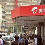 Airtel Money Partners With Flutterwave to Enhance Payment and Transaction Options