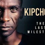 Kipchoge: The Last Milestone lands on Showmax ahead of Olympic Games Tokyo 2020