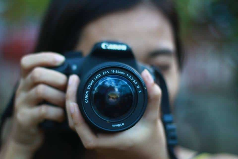How to Start a Photography Business in the Philippines | Business ...