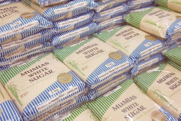 Image result for Mumias Sugar
