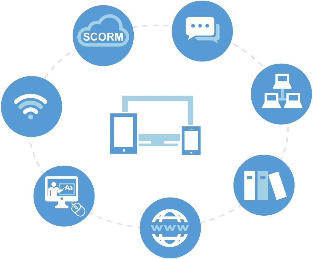 _impl-deliver-courses-graphicV2
