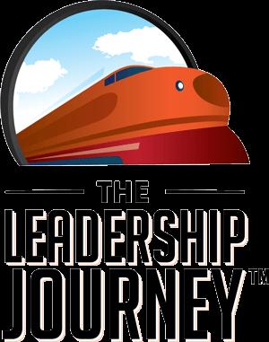 leadership-journey-logo