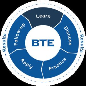 learning-model-v2a