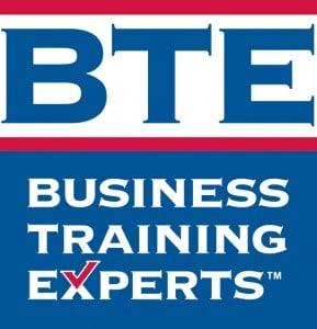logo_1b_ref_bte