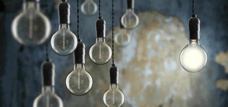 common-leadership-problems