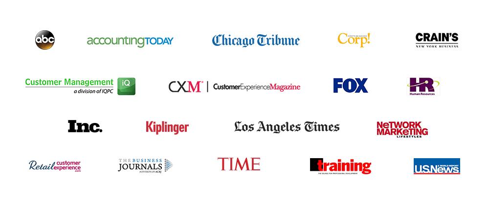 brand-logos-cs-small