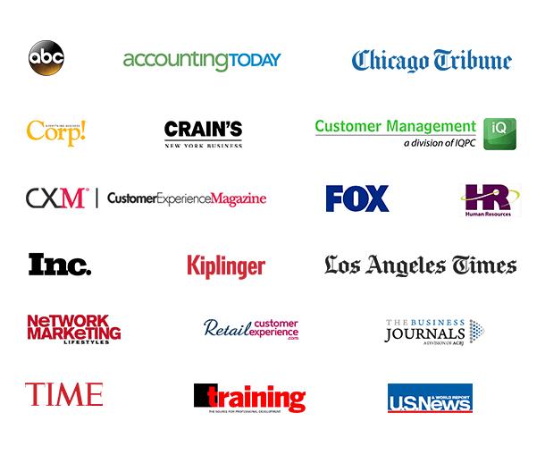 brand-logos-cs-xsmall