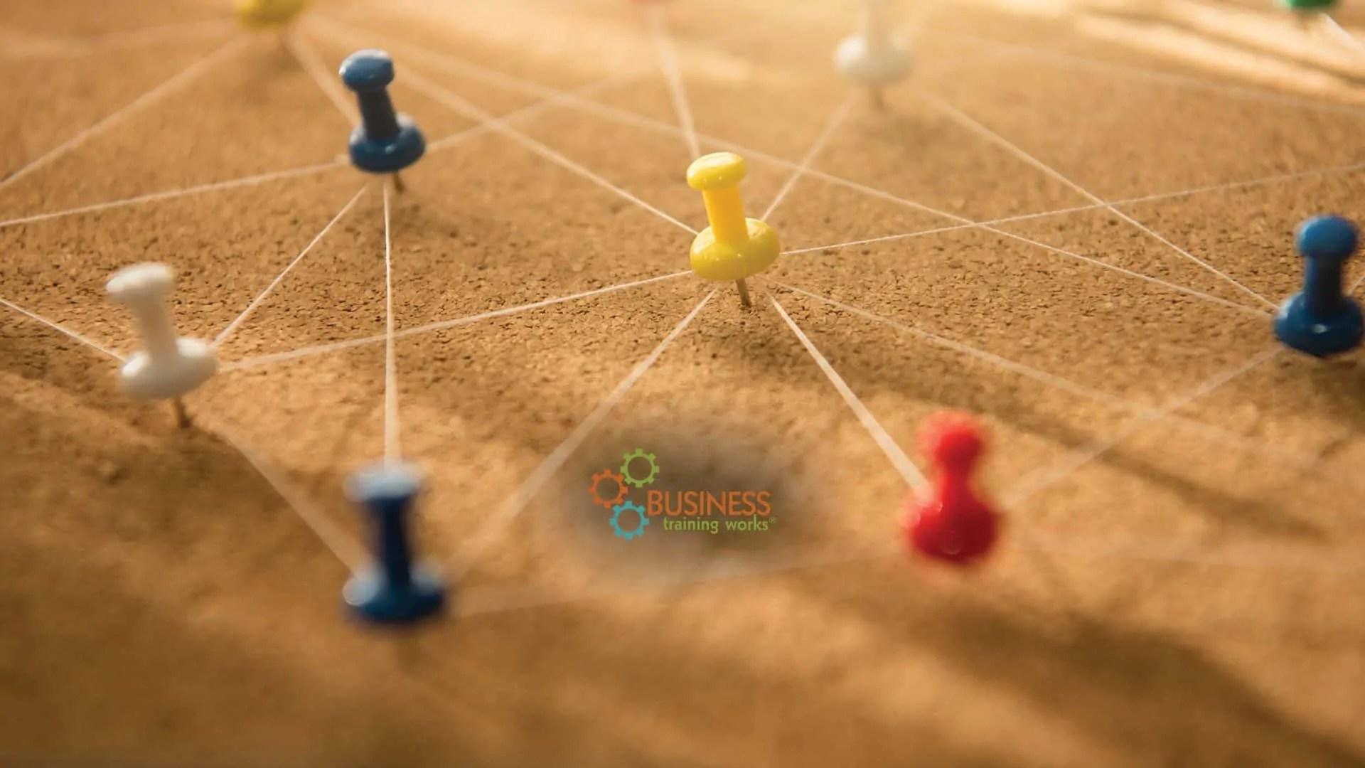 Communication Skills Training for Customer Service Providers