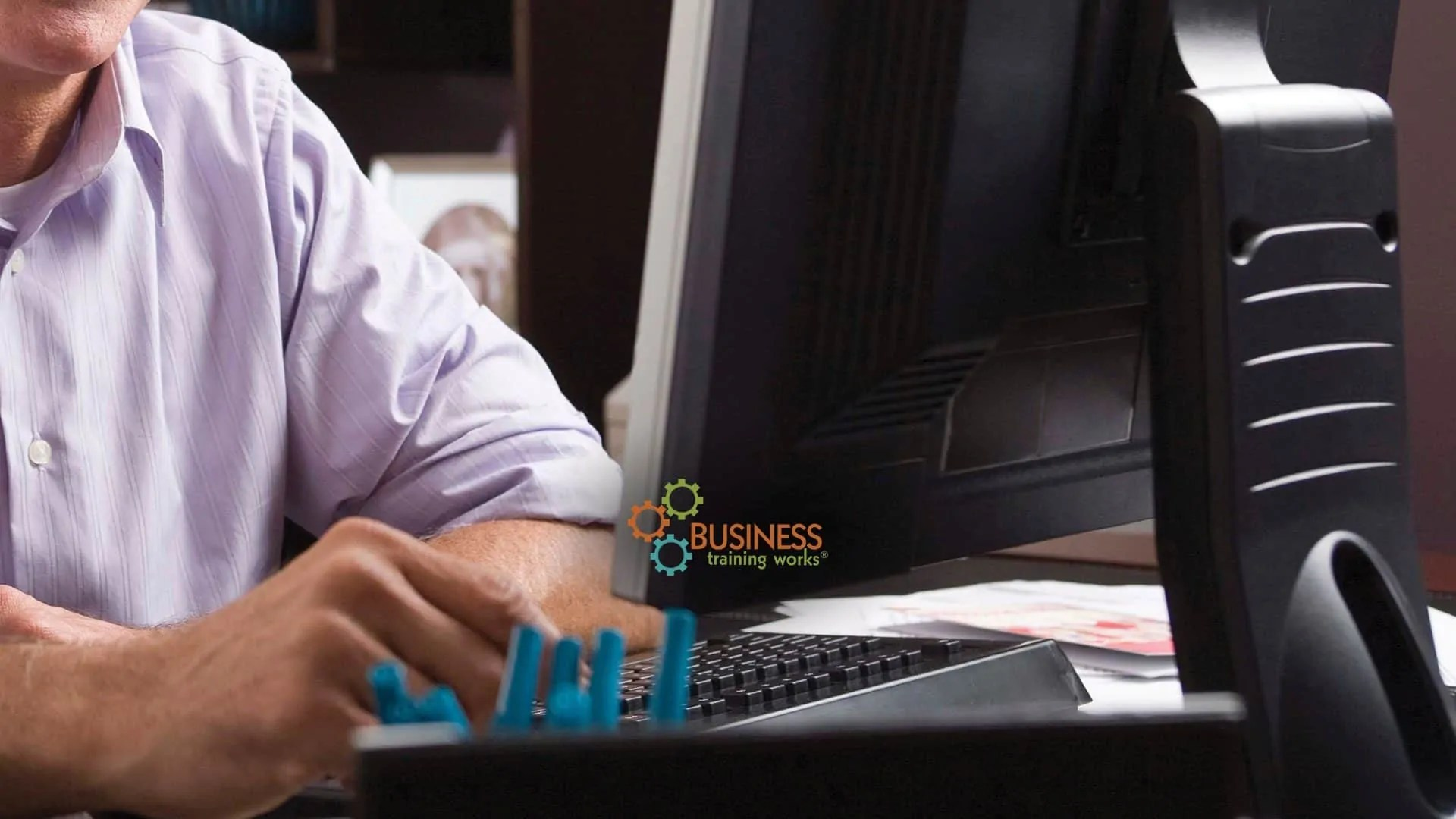 Writing Skills Training for Customer Service Providers