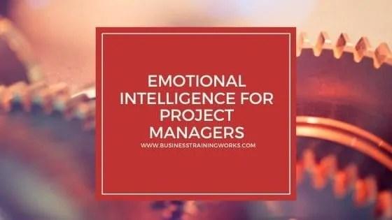 Online Emotional Intelligence Course