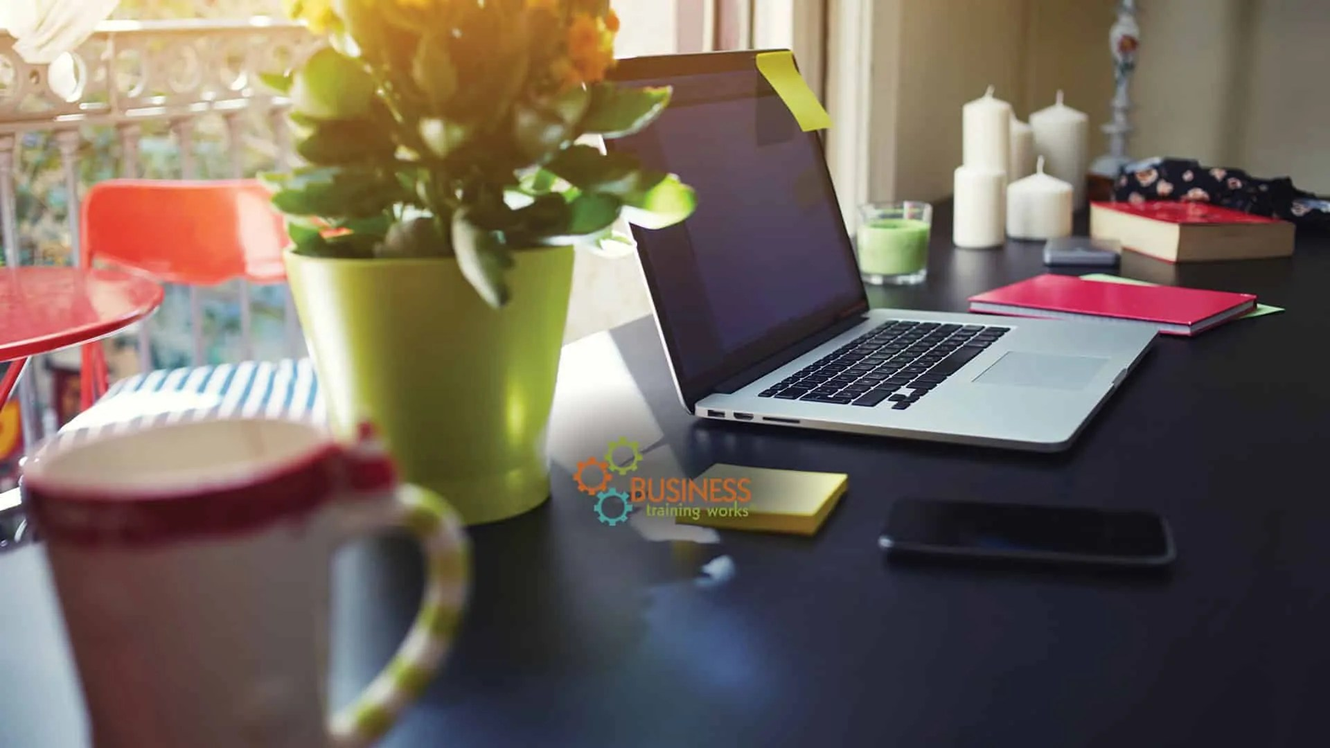 Online Remote Employee Management Course