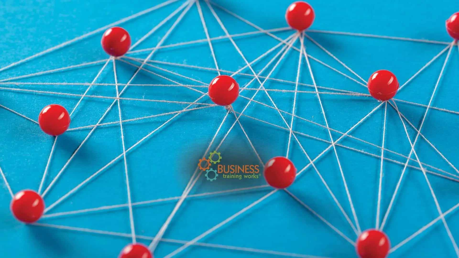 Online Business Networking Course