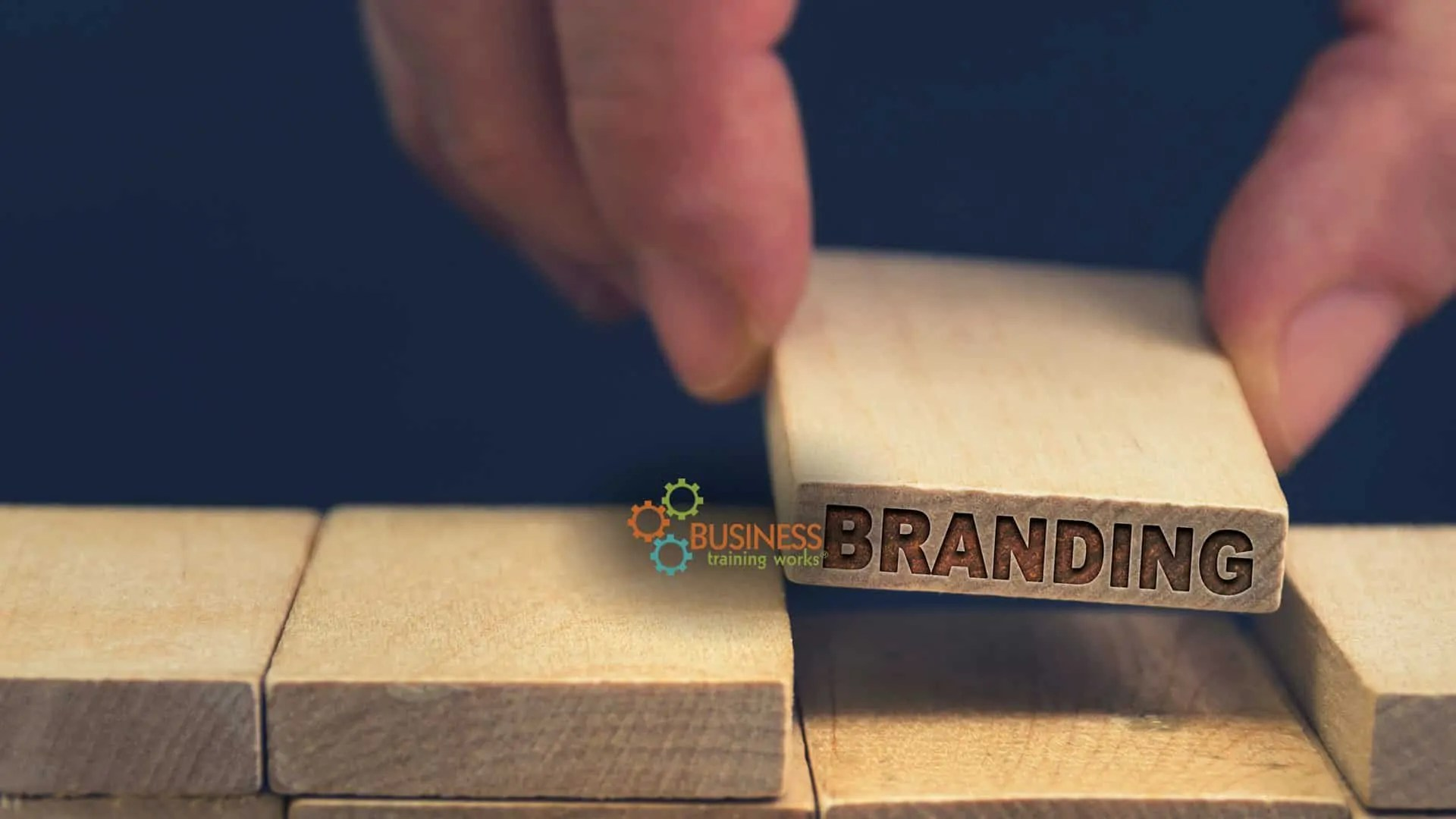 Online Personal Branding Course