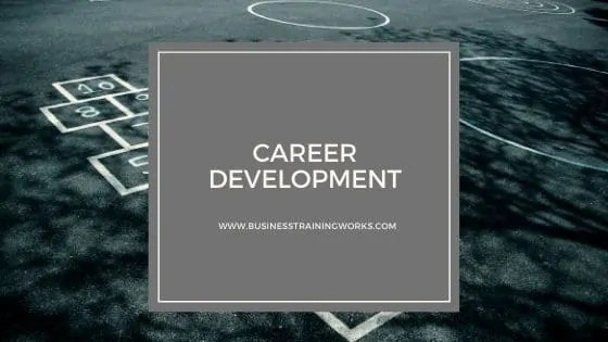Online Talent Management and Career Development Course