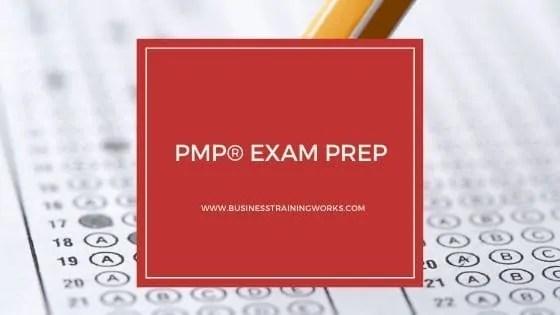 Online PMP Exam Prep Course