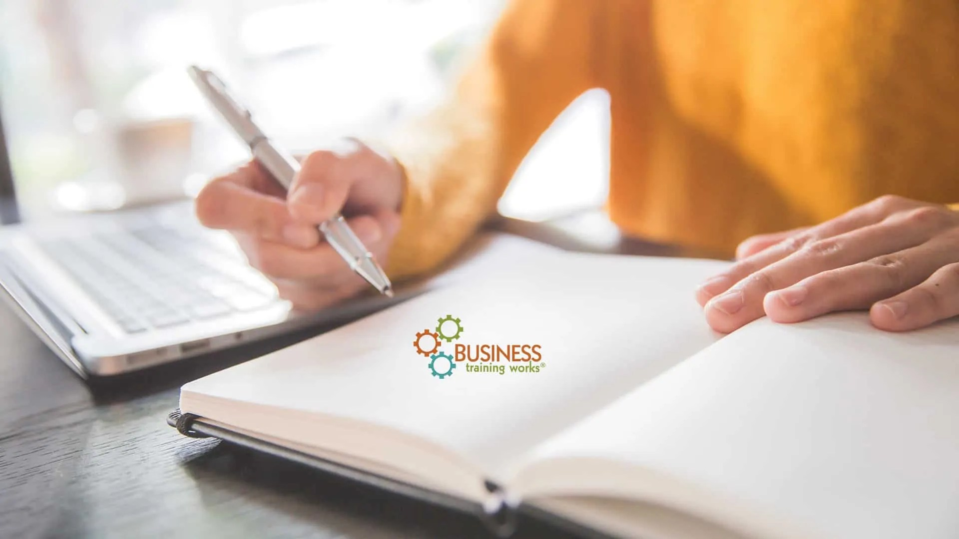 Online Project Management Course for IT Professionals
