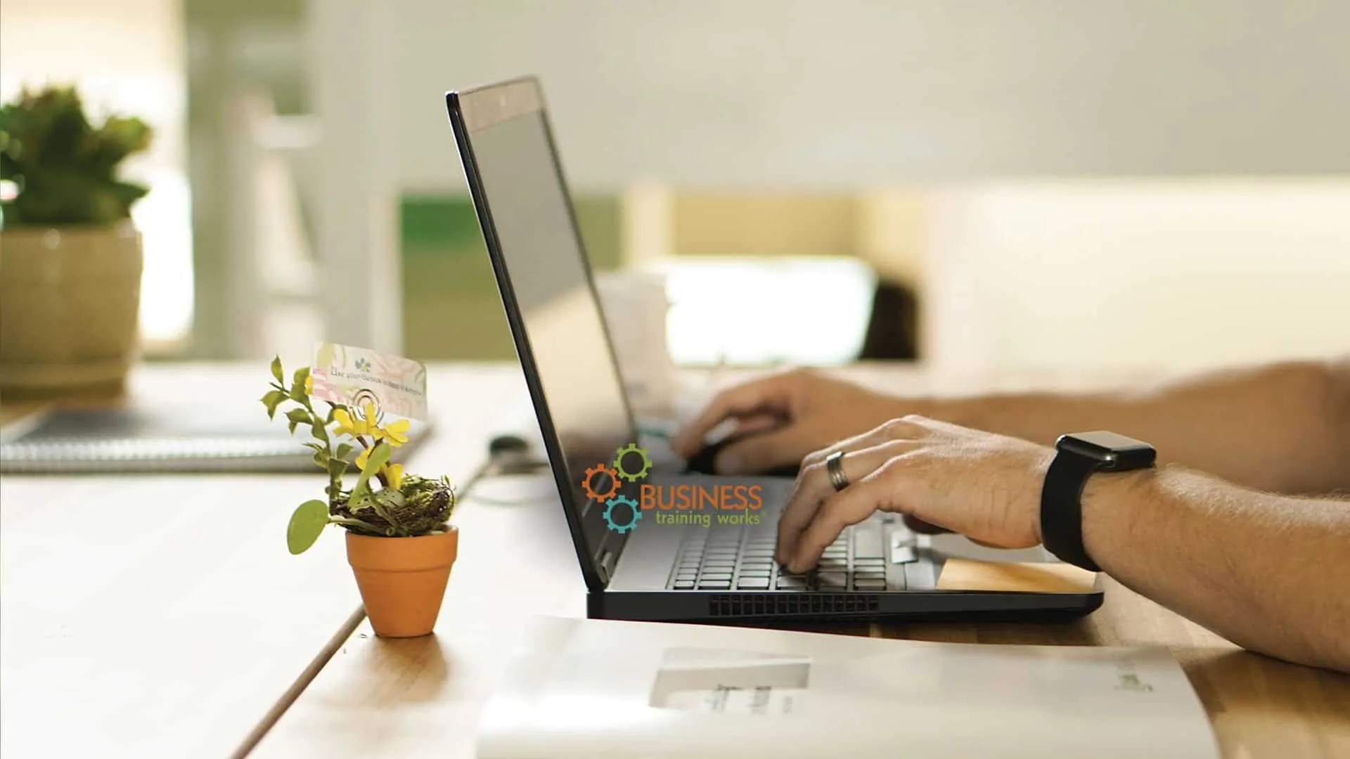 Online Effective Email and Business Writing Course