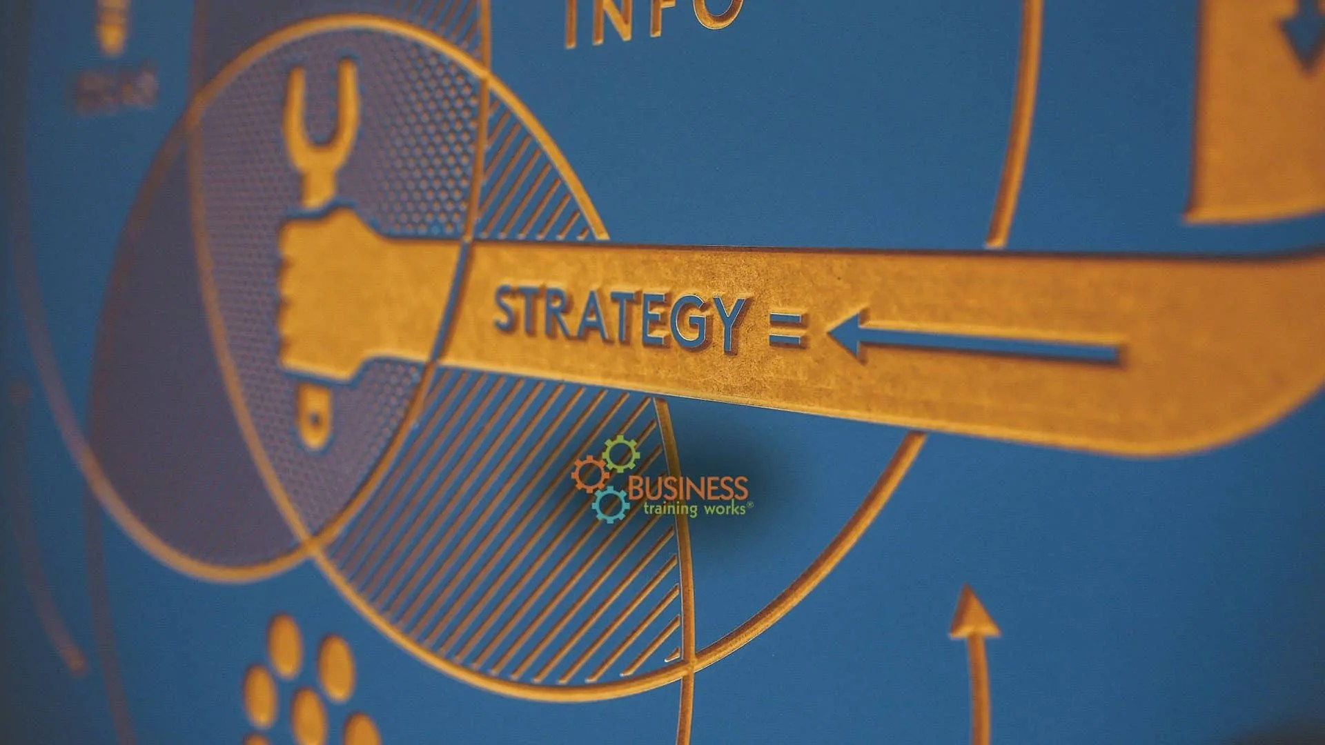 Online Strategy for Nonprofits Course