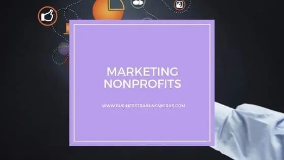 Marketing Nonprofits Online Course