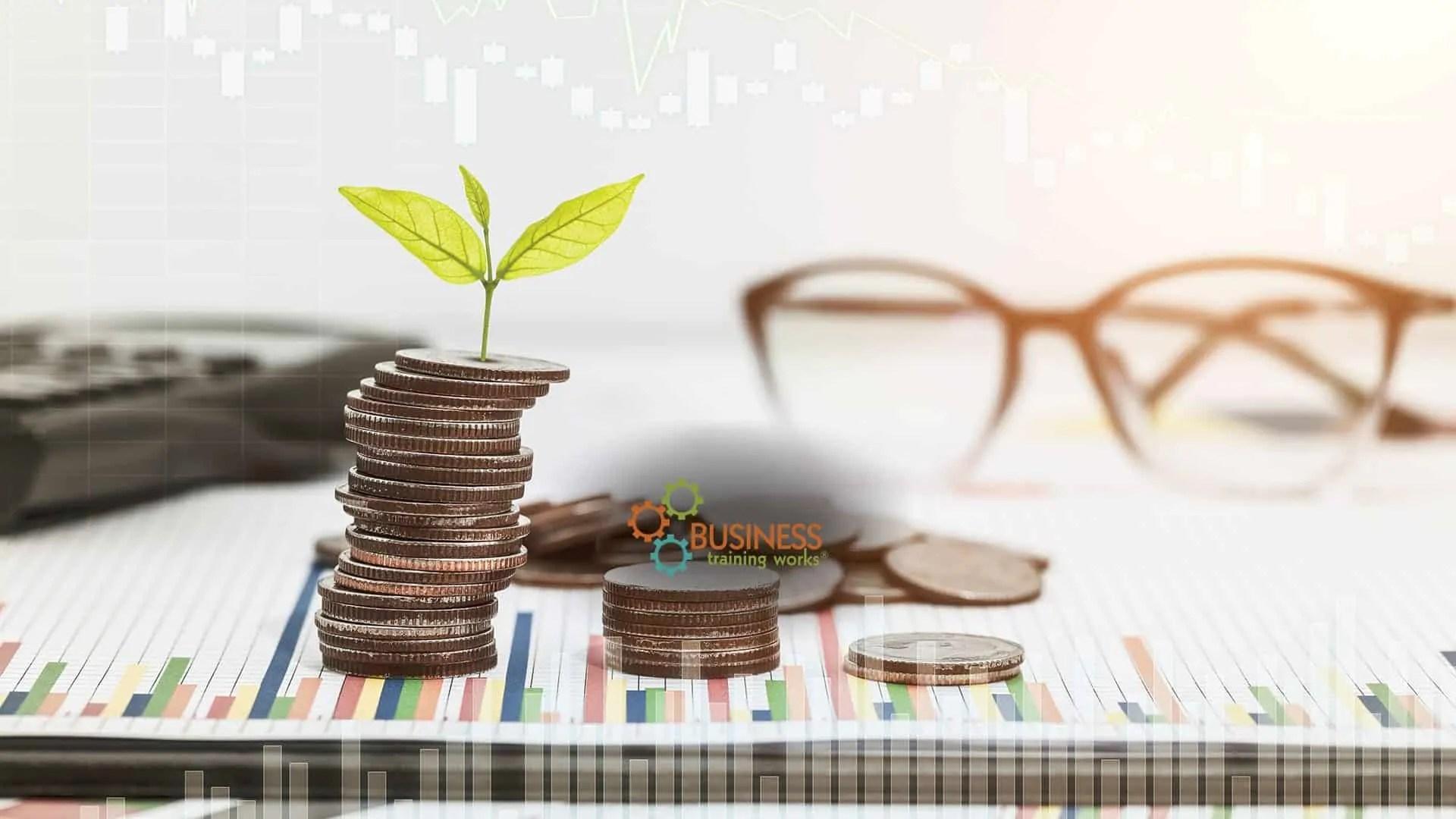 Online Nonprofit Fundraising Course