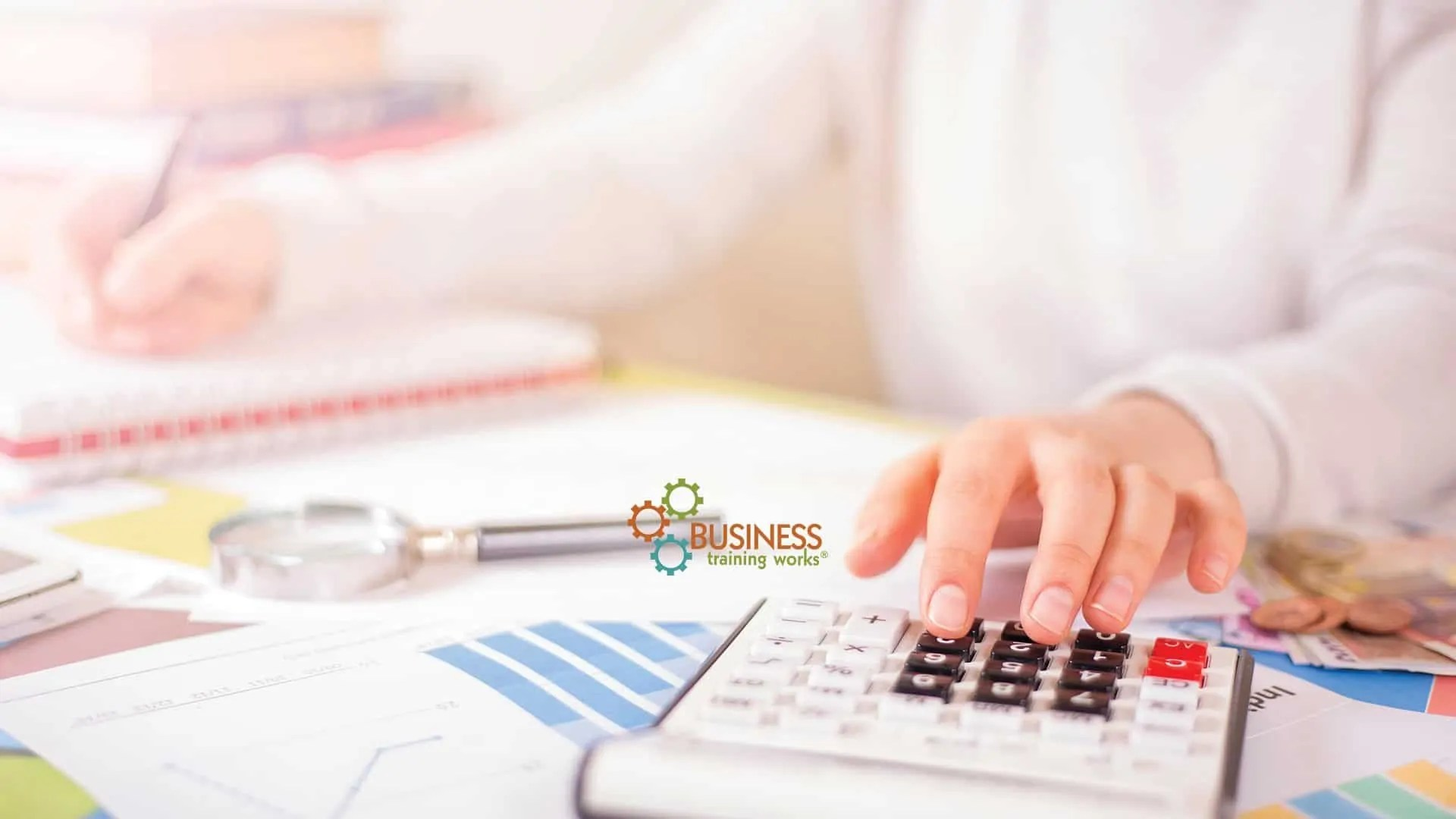 Online Budgeting Course for Nonprofits