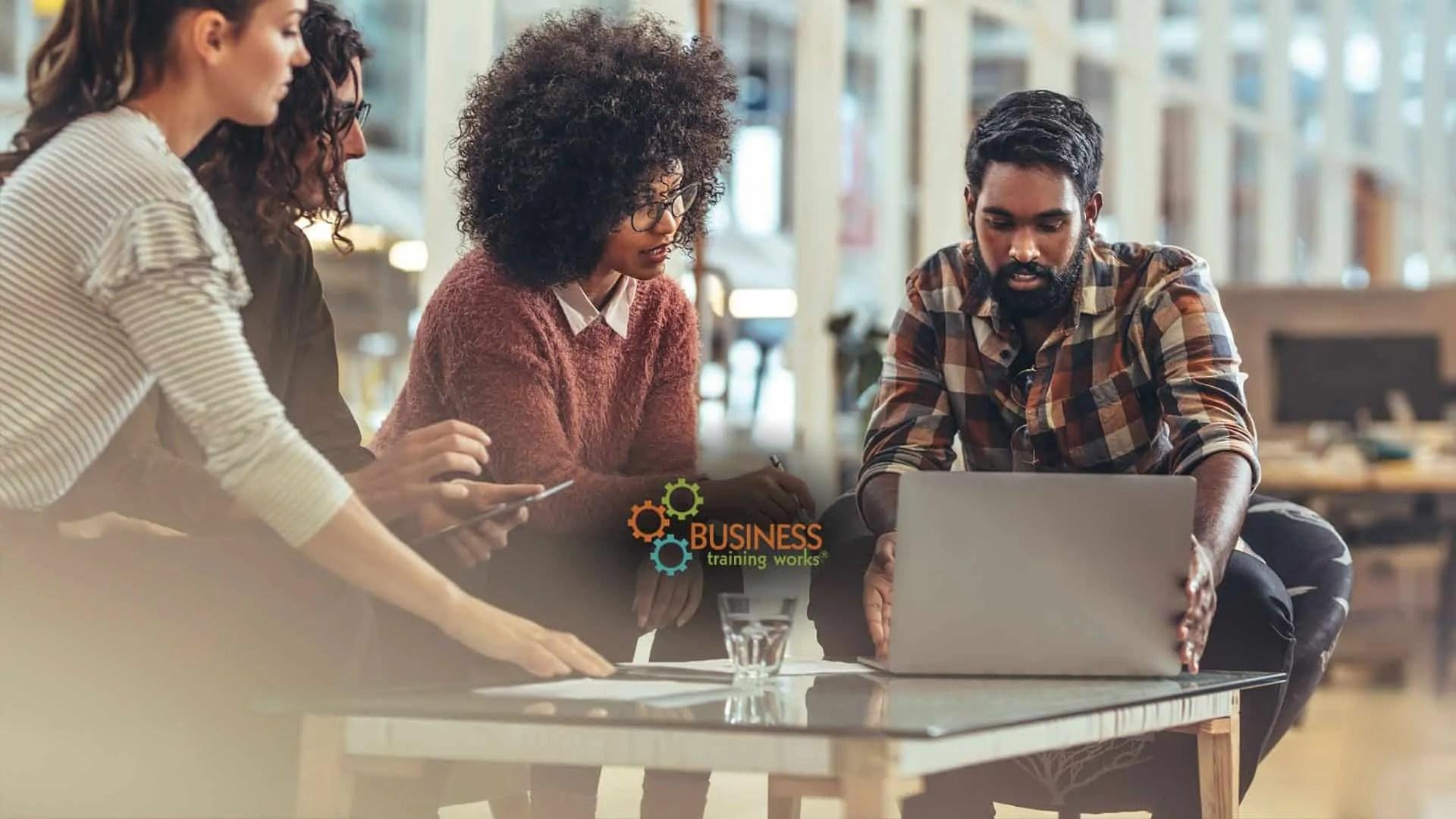 Improve Your Team's Customer Service Course