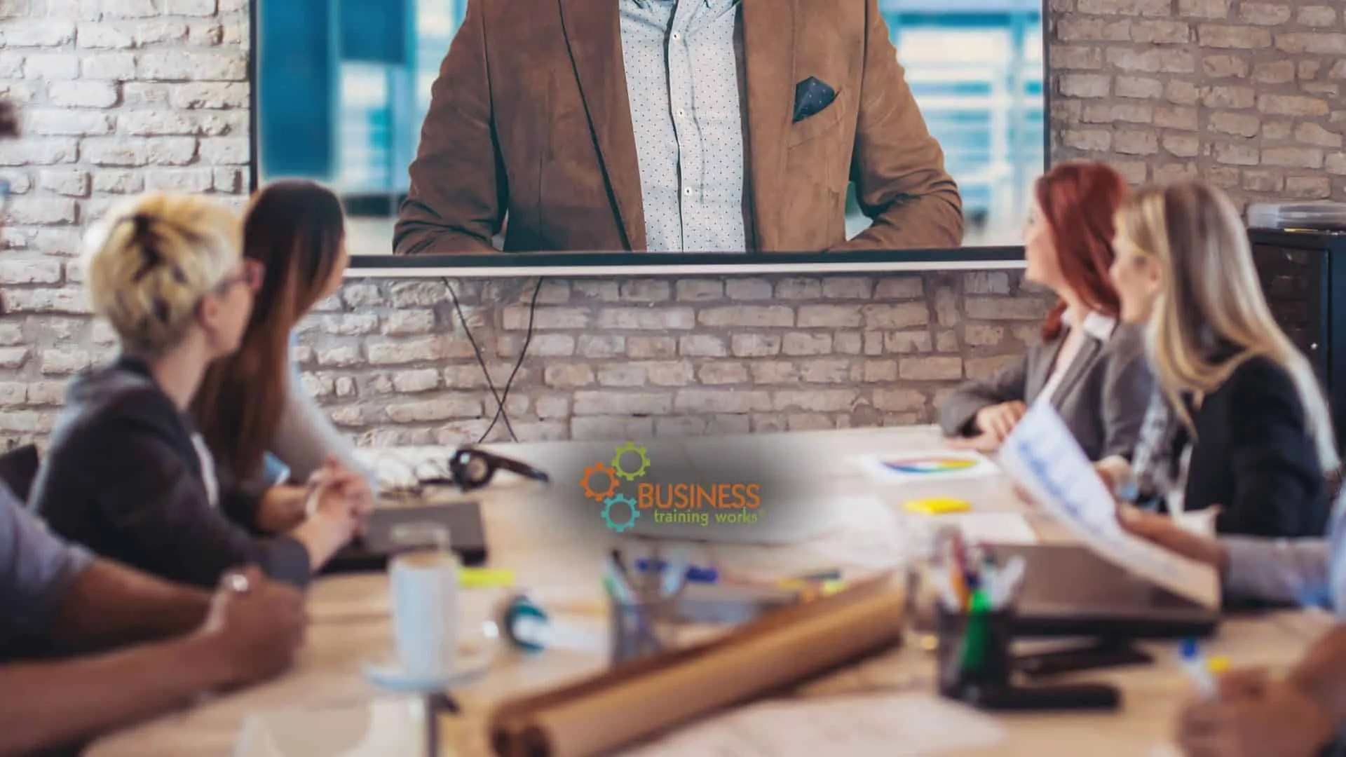 Improve Your Team's Selling Skills
