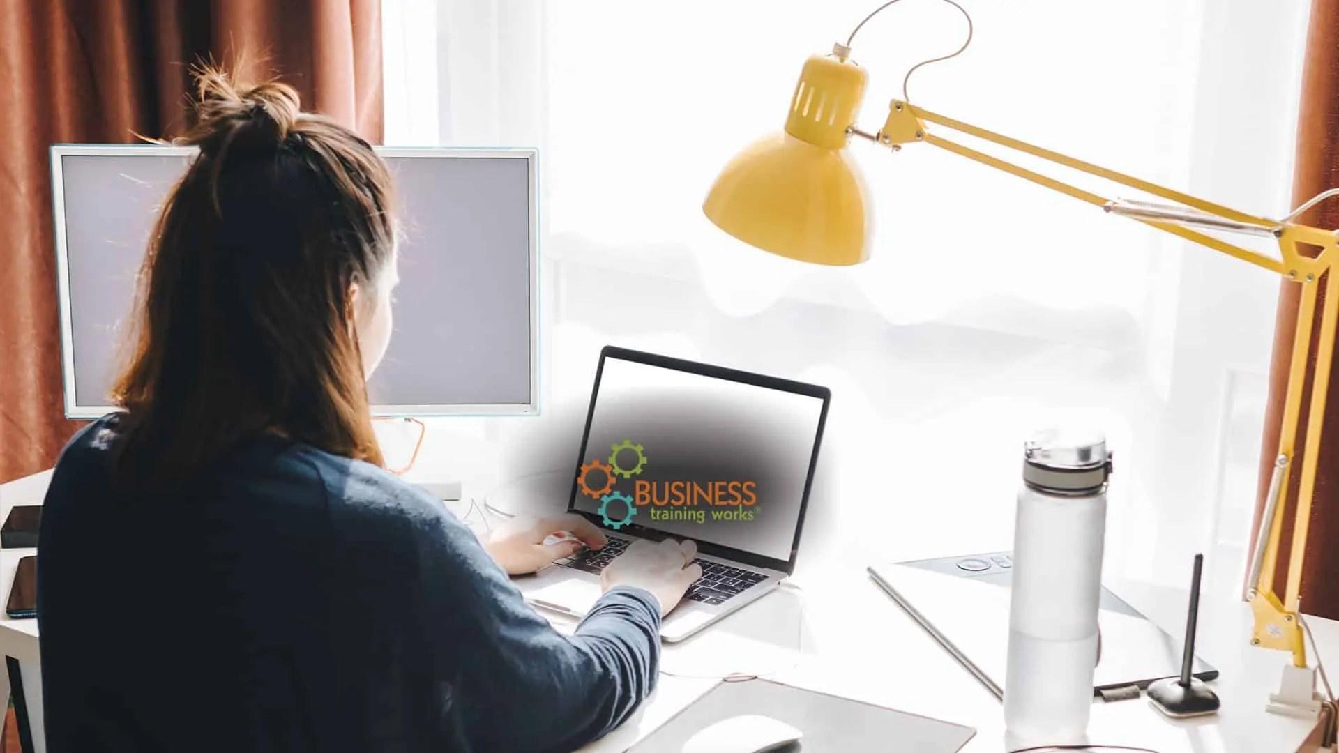 Instructor-Led Web-Based Training