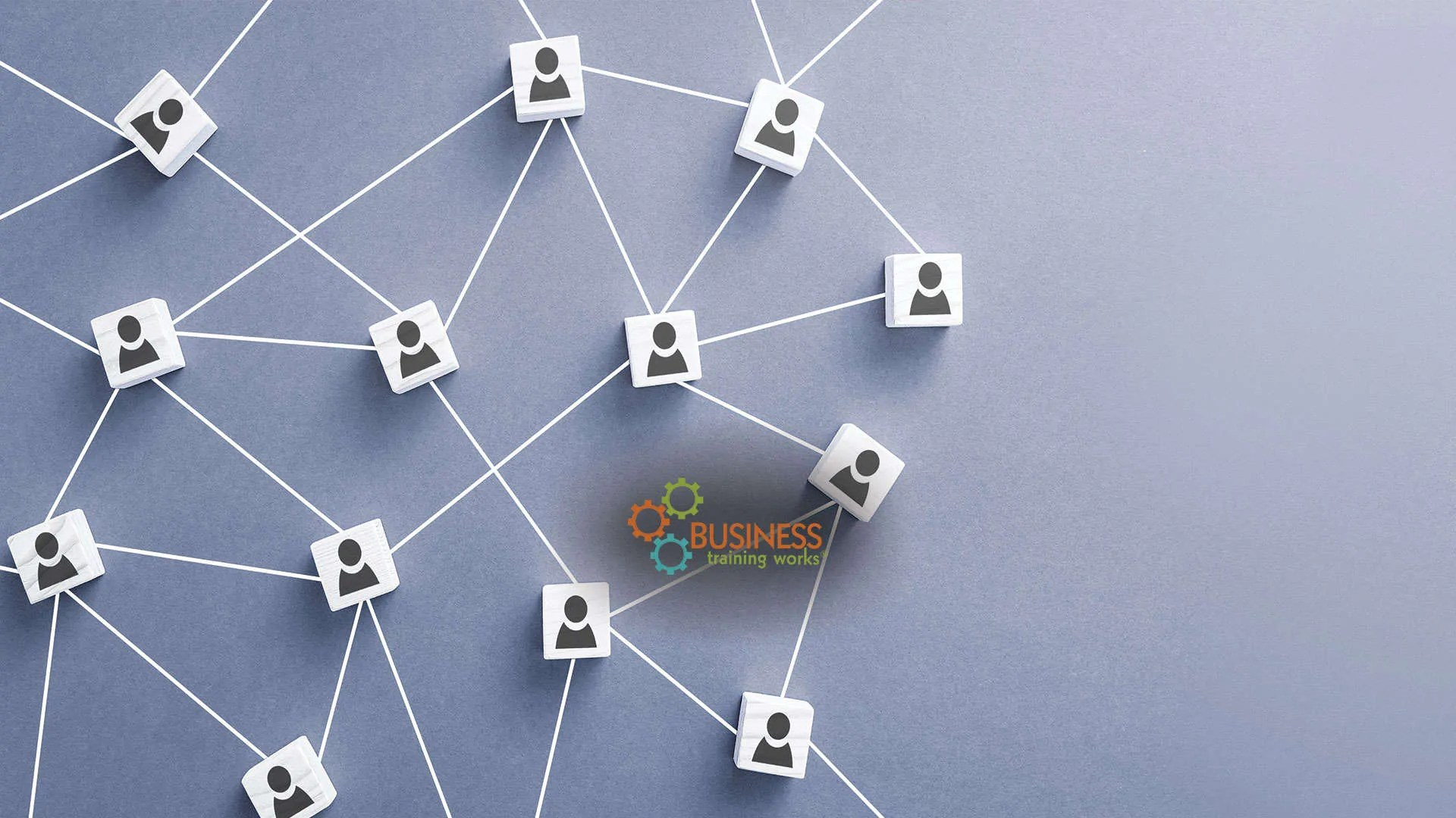 Connect Your Organization