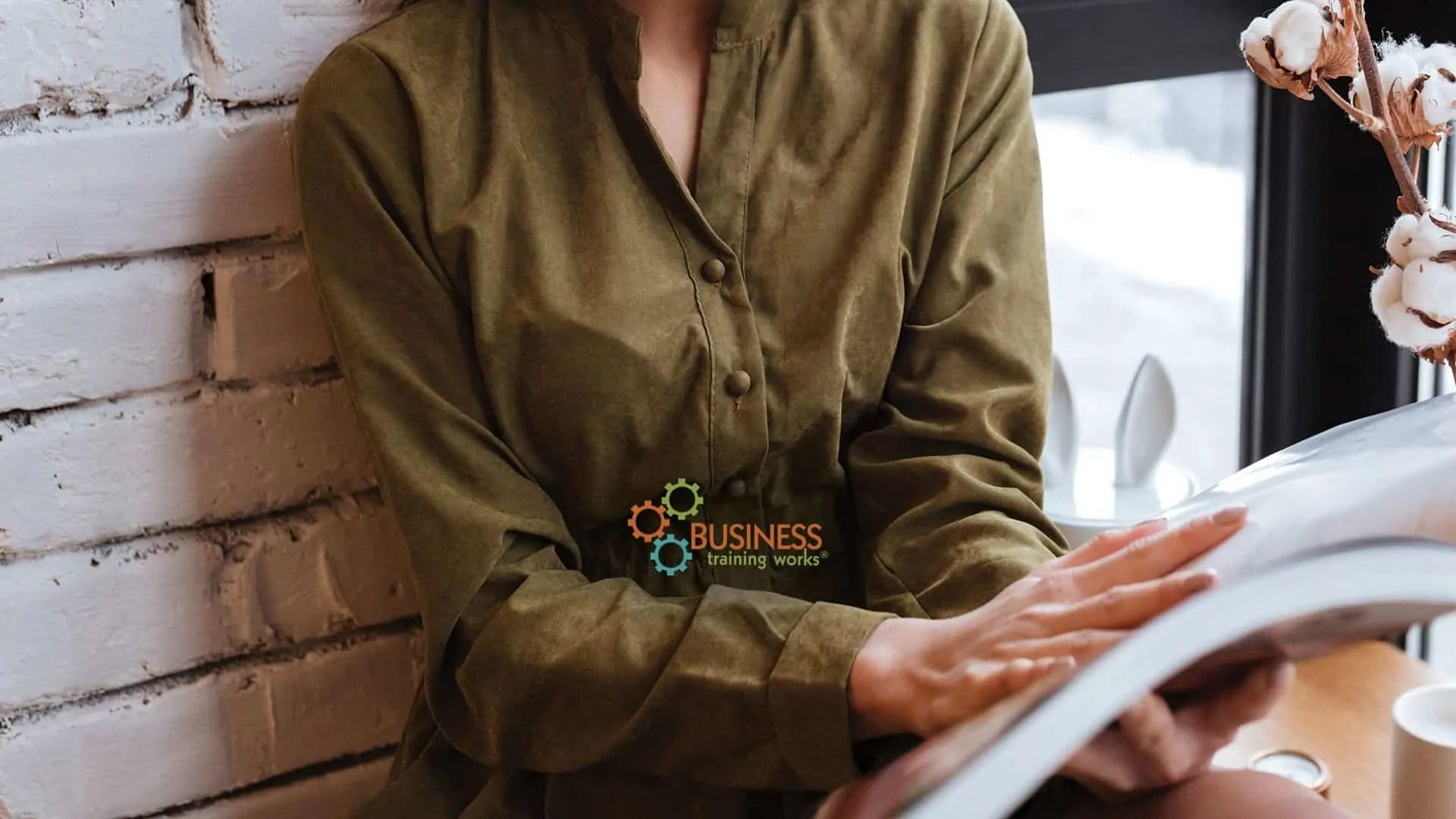 Onsite Training Courses Catalog