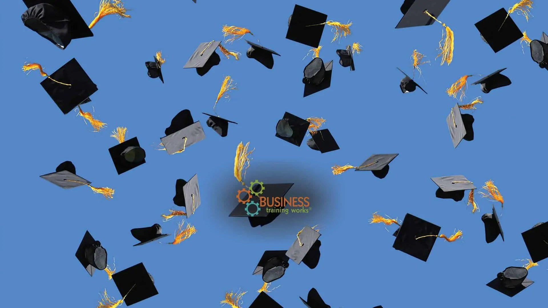 Corporate College Solutions