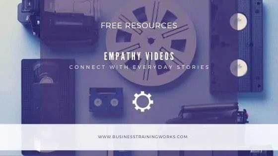 Empathy Videos