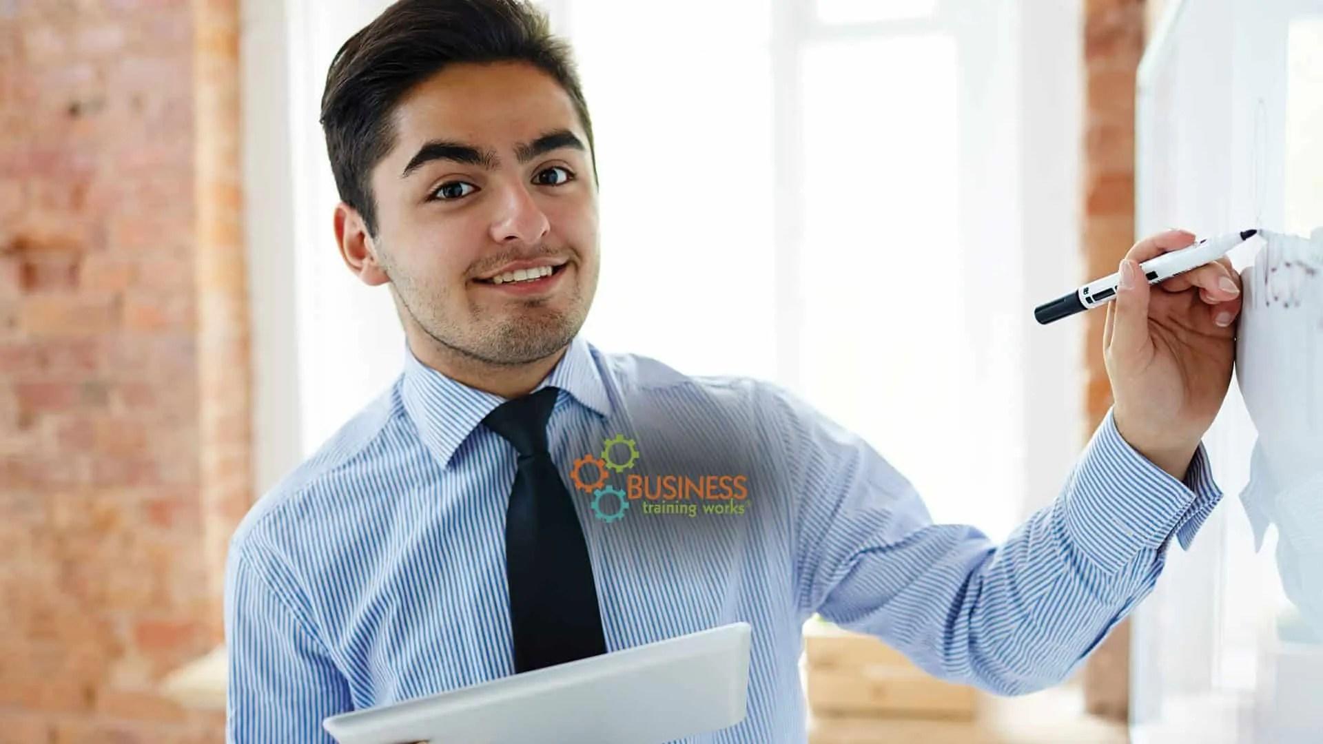 Facilitation Skills Training Courses and Workshops
